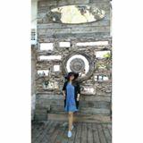 chyntia_rosemarry