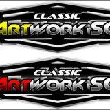 classic_artworks_sg