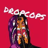 dropcops