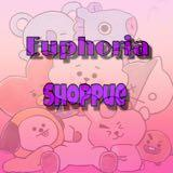 euphoriashoppue