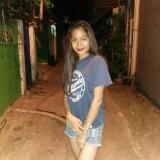 iamchachie_