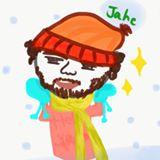 jahclack7332