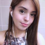 katherina_alo