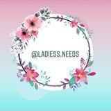 ladiess.needs