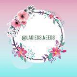 ladiess.needs