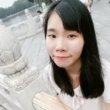 lorihuang1997