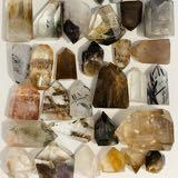 loving_crystals_stones