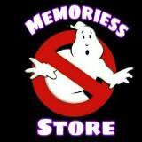 memoriesstore