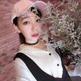 minamina_c