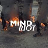 mindriotthrift