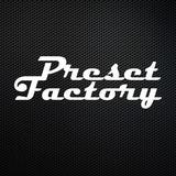 preset.factory