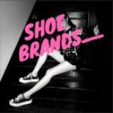shoebrands__