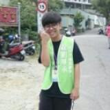 sick_boy