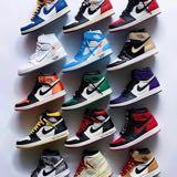 sneakers_boy