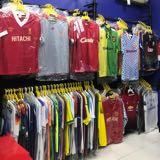 studiojerseycollection