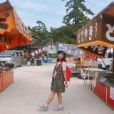 zhihan0719