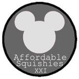 affordablesquishies21