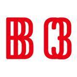 blubblub03