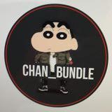 chan_bundle