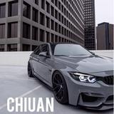 chiuan0427