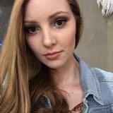 dani-lea_blondebabe