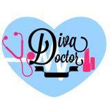 diva.doctor