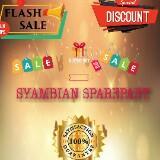 syambiansparepart