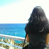 hey_sunshine
