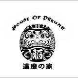 houseofdaruma