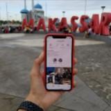 iphonefans_id