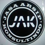 jasa_arsipkonsultindo