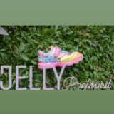 jelly_preloved