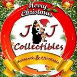 jnjcollectibles