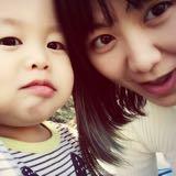 kay_wang