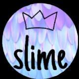 king_slime