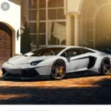 lamborghini_dec18