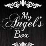 myangelsbox