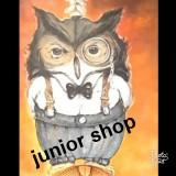 preloved_junior