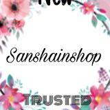 sanshainshop
