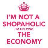 shoppingaccountsorrynotsorry