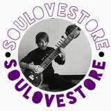 soulovestore