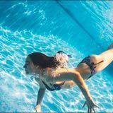 swimming_coach