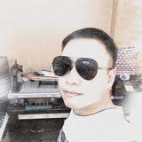 tai_meng