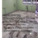 homerenovationservices