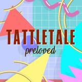 tattletale_preloved