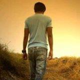 wawan_jayagiri