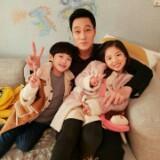 wei_hanhanhan