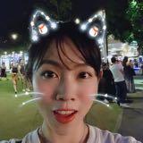 yuhan_melon