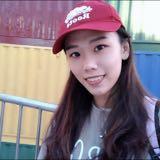 yuhsin0615