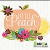 peachdesign